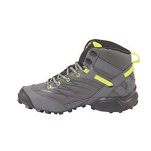 Outdoor Clothing, Footwear, Bags and