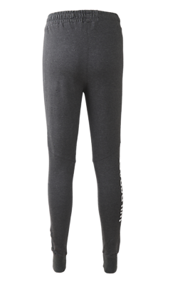 Wildcraft Women Jogger