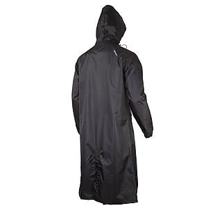Wildcraft Wildcraft Hypadry Men Rain Coat - Black