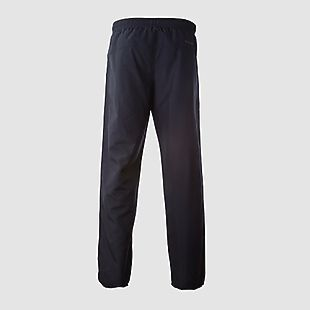 Wildcraft Men Woven Track Pants - Black