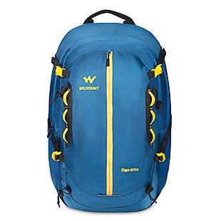 Wildcraft Eiger 45 Pro