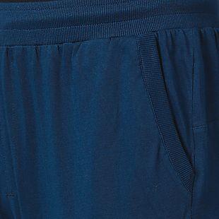 Wildcraft Men Track Pants - Navy