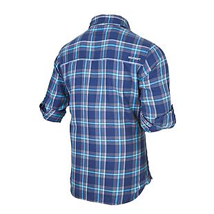 Wildcraft Men FLN Shirt