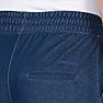 Wildcraft Blue Men Track Pant
