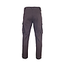 Wildcraft Men 7-Pocket Cargo Pants - Brown