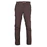 Wildcraft Men Hiking Pant - Dark Brown