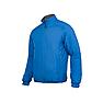 Wildcraft Men Light Quilt Reversible Jacket - Blue