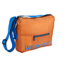 Wildcraft Wildcraft Pac N Go Travel Sling Bag 2 - Orange