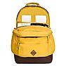 Wildcraft Giro Laptop Backpack