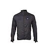 Wildcraft Wildcraft Men Self-Packable Windbreaker - Black
