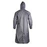 Wildcraft Grey Unisex Rain Coats