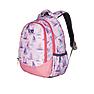 Wildcraft Wiki J1 Sailor Backpack - Purple