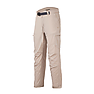 Wildcraft Men Hiking Pant - Khaki
