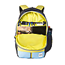 Wildcraft Hipster Backpack - Green