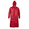 Wildcraft Pompia Unisex Rain Coats