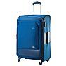 Wildcraft Sirius Soft - Travel Bag - Large
